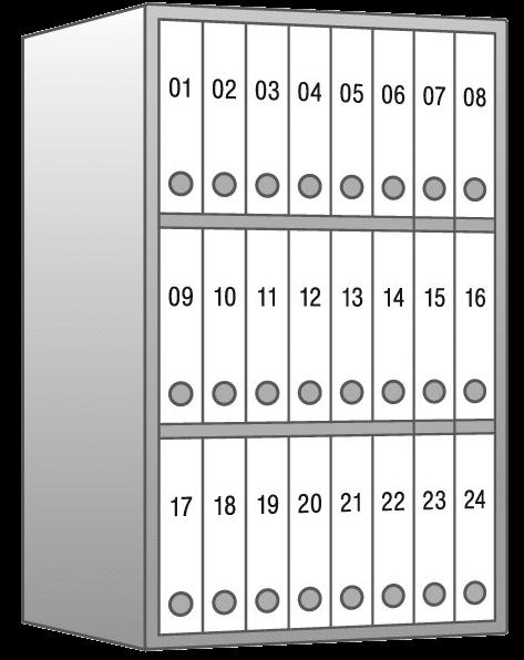 panzerschrank klasse 1 prim 1240 better. Black Bedroom Furniture Sets. Home Design Ideas