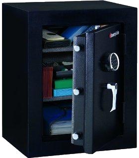 coffre fort anti feu sentrysafe ef3428e better. Black Bedroom Furniture Sets. Home Design Ideas