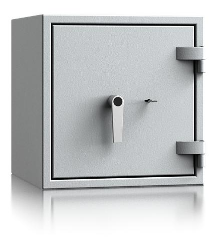 coffre fort anti feu wmr42 802 better. Black Bedroom Furniture Sets. Home Design Ideas