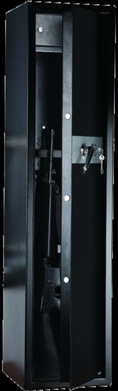 waffenschrank g1450 k5 f r 5 waffen better. Black Bedroom Furniture Sets. Home Design Ideas