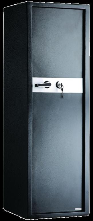 waffenschrank g1450 k8 f r 8 waffen better. Black Bedroom Furniture Sets. Home Design Ideas