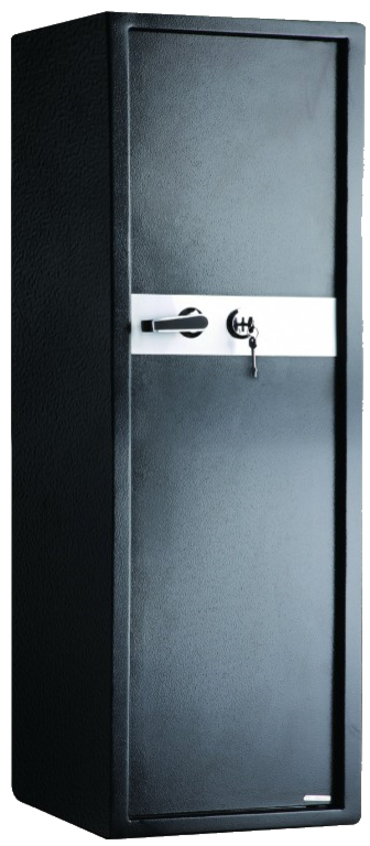 waffenschrank g1450 k12 f r 12 waffen better. Black Bedroom Furniture Sets. Home Design Ideas